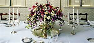 Dining Room Plate Sets by Table Setting Ideas How To Set A Formal Dinner Table Photos