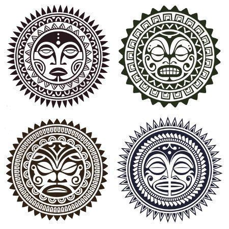 hawaiian tattoo design meanings polynesian designs and meanings polynesian