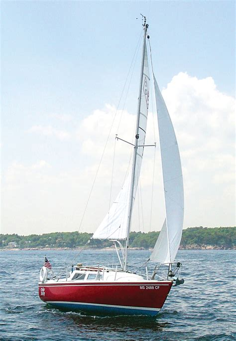 22 sail boat wiring diagram wiring diagram