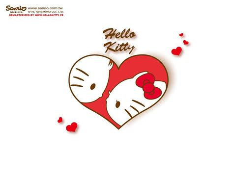 hello valentines hello valentines wallpapers wallpaper cave