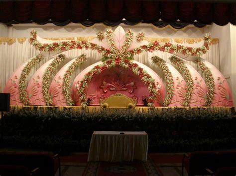 Decoration Bangalore by Bangalore Stage Decoration Design 359 Pictures Wedding