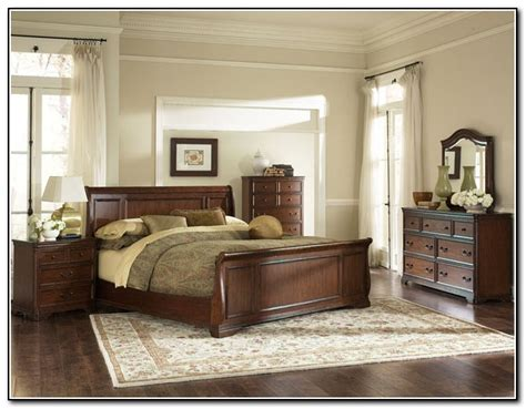 size bed sets for cheap cheap king size bed sets beds home design ideas
