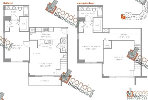 the metropolitan condo floor plan metropolitan condo floor plan condo free download home