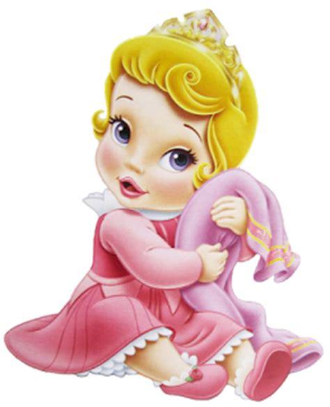 princesas disney baby cia dos gifs