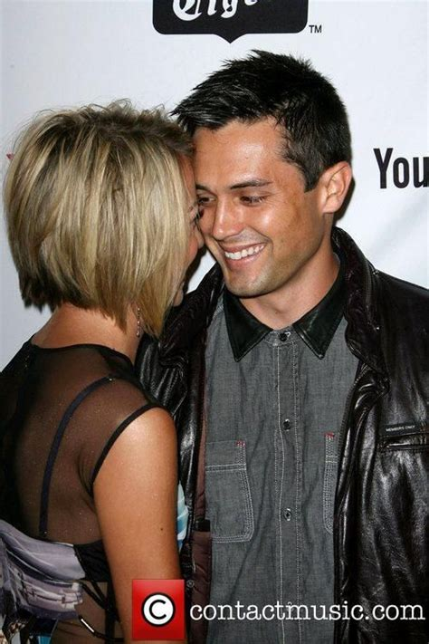 chelsea kane back of hair conrad and stephen colletti kissing chelsea kane married