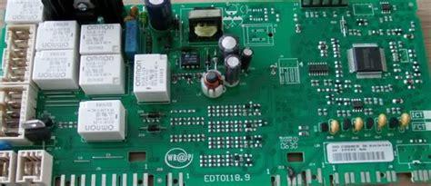 beko washing machine motor wiring diagram wiring diagram