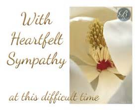 sympathy card template word fancy sympathy card templates for microsoft word saflly