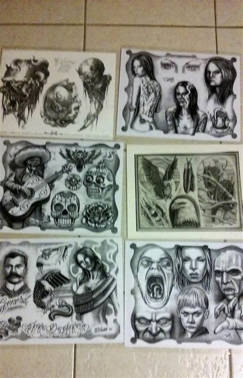 tattoo flash sheets for sale tattoo flash sheets for sale classifieds