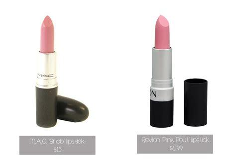 Lipstik Revlon 10 best dupes the wink