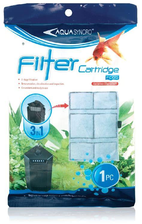 External Filter Resun Ef 2800u Ultraviolet Builtin external filters gt filtering tommiland