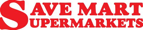 Save Mat sacramento festival