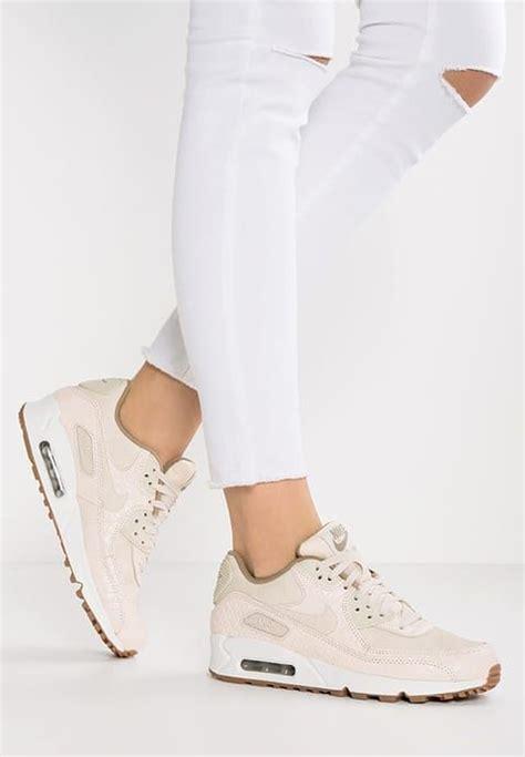 Sepatu Nike Airmax 90 Suede best 25 nike air max ideas on air max nike