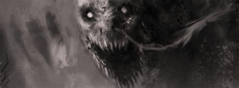 imagenes en hd terror portadas hd para facebook de terror fotosparafacebook es