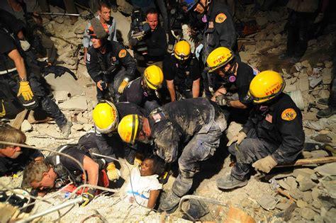 rescue california search and rescue california task 2