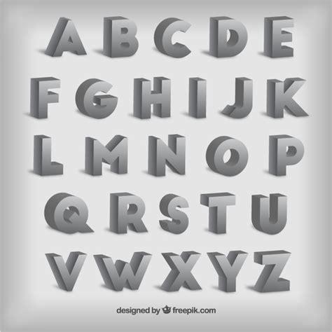 typography tutorial free download typography in 3d style vector premium download