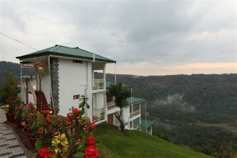 resorts hotels cottages in munnar accommodations munnar