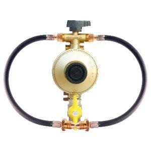 clesse uk csr 485 wallmounted dual cylinder regulator low