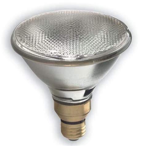 outdoor flood light bulb ge 17986 6 100 watt outdoor halogen floodlight par38 light