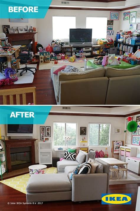 ikea flexible space 494 best ikea home tour makeovers images on pinterest
