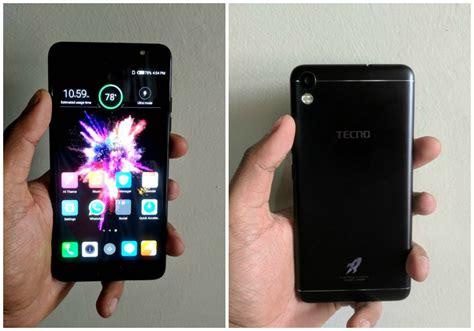 tecno i7 tecno mobile debuts in india with the i7 i5 i5 pro i3