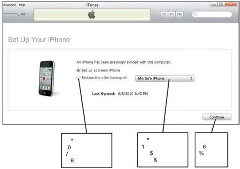 iphone operating system iphone operating system