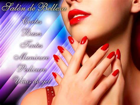 Imagenes Gratis Belleza   fotomontaje para salon de belleza recursos para