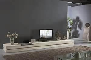 meuble salon design un reflet de notre temps