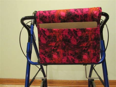 tote bag pattern for walkers walker tote or bag red batik oil slick pattern 445 by kattts