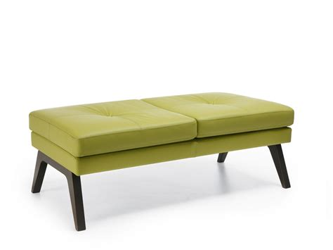 fabric bench fabric bench seating october 20 october collection by