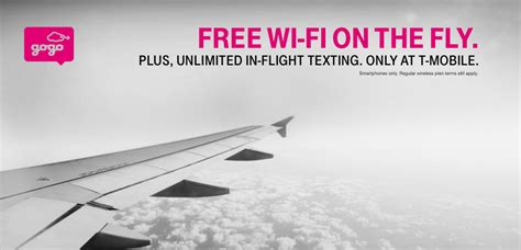 gogo tmobile alaska airlines inflight entertainment changes 2017 free texting and gate to adventures