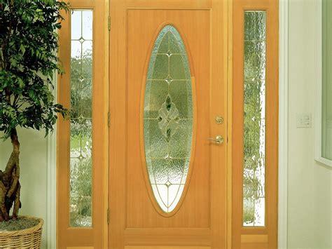 wooden designs pictures door designs wooden decobizz