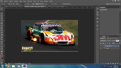 pasar imagenes automaticamente html pasar im 225 genes a hd con photoshop propio taringa