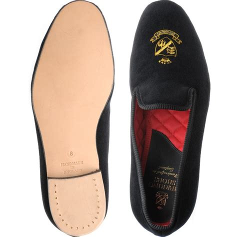 velvet house slippers herring shoes herring velvet slipper monarch slipper