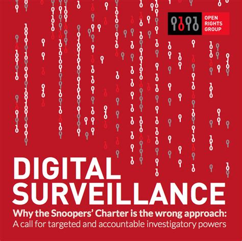 open rights digital surveillance how to avoid