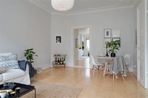decorar paredes gris claro gris y blanco siempre un acierto blog tienda decoraci 243 n