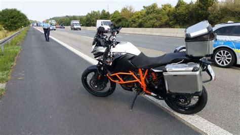 Motorrad Unfall Ktm by Eiscreme Iwice Eis Genuss Ohne Reue Baunatal