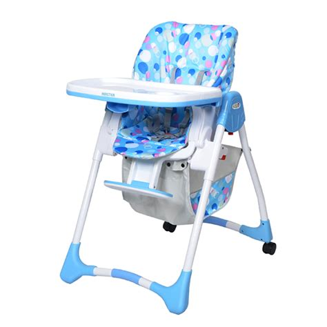 cheap baby high chair get cheap luxury high chair aliexpress