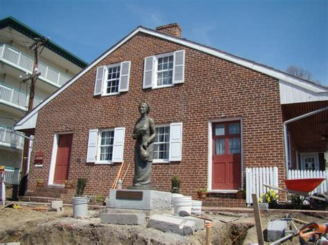 jennie wade house jennie wade house picture of jennie wade house gettysburg tripadvisor