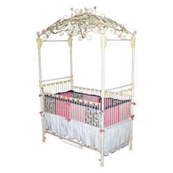 a baby crib iron baby cribs reviews choose the iron crib for