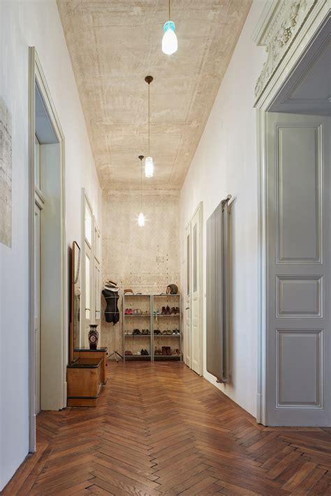 wonderful What Does It Take To Be An Interior Designer #1: ORA_MODERNISTA_JURICA_21.jpg