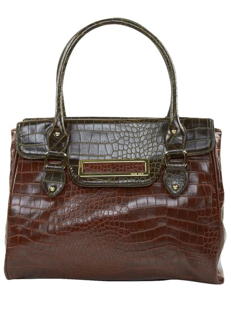 Join The With This Milkshake Shoulder Bag by Real Of Singapore Is Giving Away A Quot Shake It Up