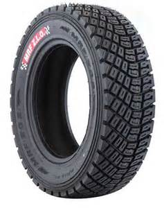 Mrf Car Tyres India Mrf Launches Rally Tyres In Australia And New Zealand