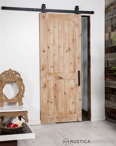 Buy Barn Door 40 Best Images About Barn Door On Buy Wood Wheels And Track