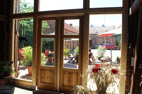 Scheune Cafe by Startseite