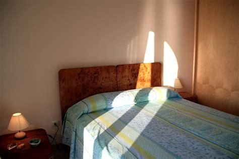 appartamenti in affitto puglia sul mare appartamento sul mare in affitto in puglia studio