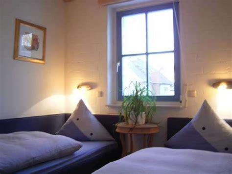 ferienhaus ostsee 6 schlafzimmer schlafzimmer bildergalerie ferienwohnung k 252 hlungsborn