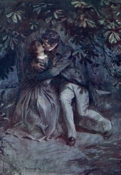 possible themes for jane eyre 43 best jane eyre illustrations images on pinterest