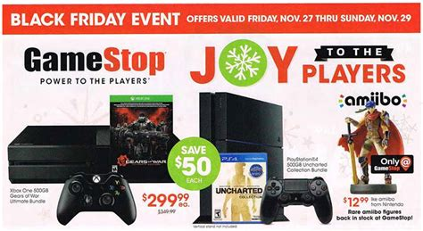 xbox 360 game black friday target y2k17 gamestop s 2015 black friday deals have leaked of course