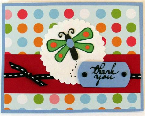 google images thank you search results for christmas thank you cards to print