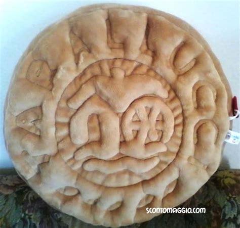 cuscini biscotti mulino bianco cuscino biscotto dei tarallucci scontomaggio
